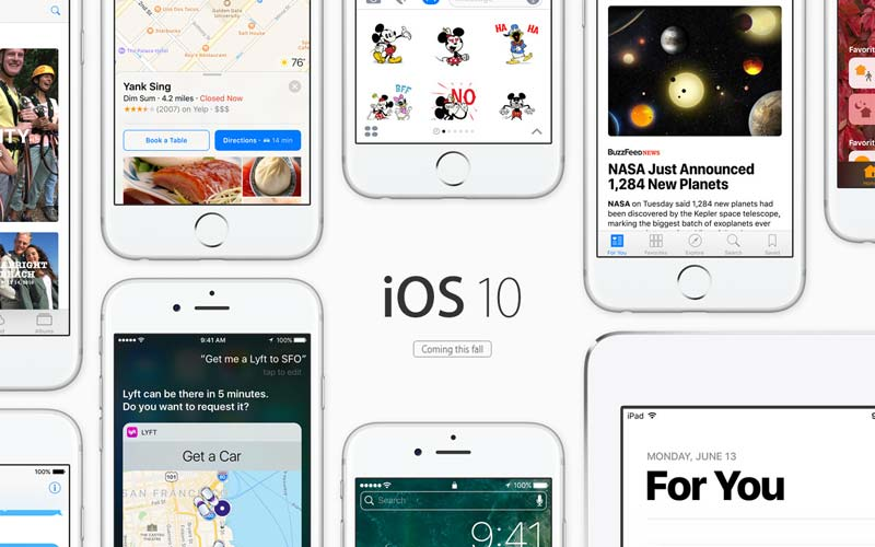apple keynote wwdc 2016 ios10